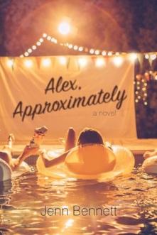 alex, approximately.jpg