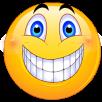 4-big-grin